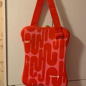 Carhartt Bags - Carhartt laptop sling